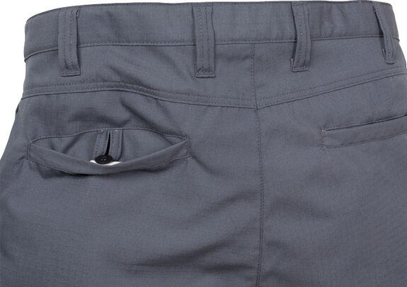 Fristads Kansas lightweight service trousers for warm environments