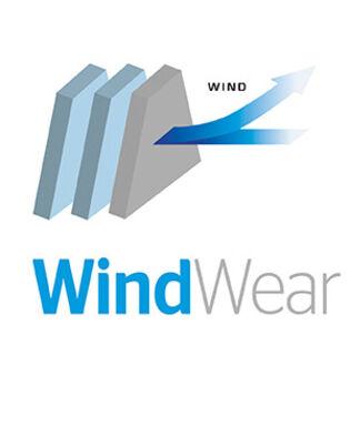 Acode WindWEAR er det perfekte valg, når du har brug for at holde dig varm og tør i blæst, regn og sne. Fås med og uden for