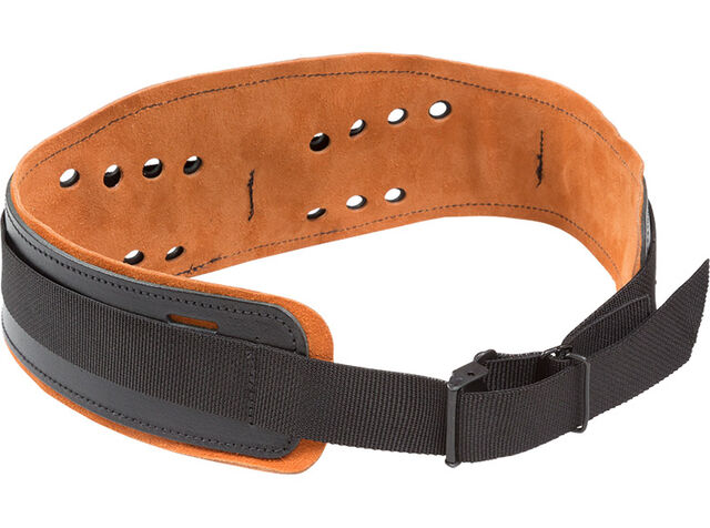 Toolbelt Snikki Belt 3919 LTHR