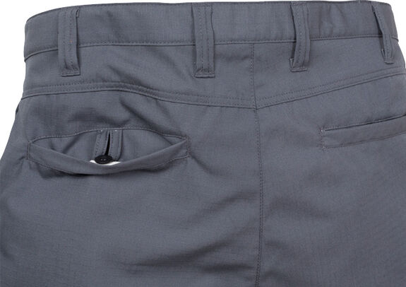 Fristads Kansas lightweight service trousers for warm environments