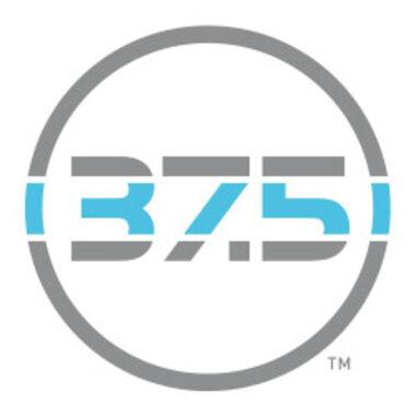 Kansas - Co-brand - 37.5
