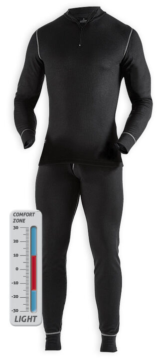 underwear to keep you dry and comfortable, item no 100419 / 100418