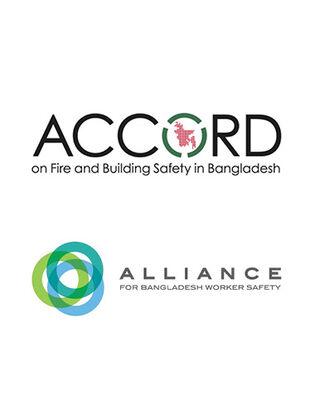 logo accord and alliance