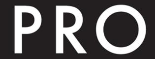 PRO symbol Sier plaggene er bevis for industrivask