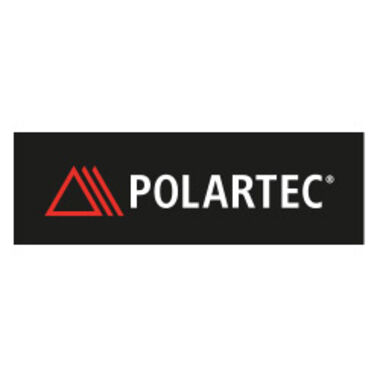 Kansas - Co-brand - Polartec