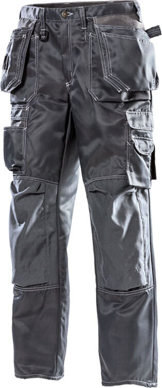CRAFTSMAN TROUSERS 265K AD