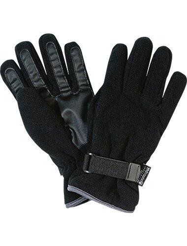 Handsker fra fristads Kansas