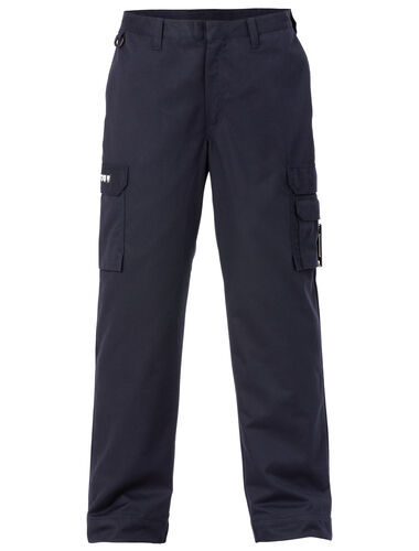 Flamestat trousers 2148 ATHS