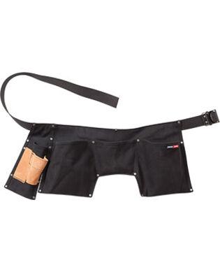 Snikki gereedschapsriem toolbelt 9320 voor klusjesmannen en timmermannen