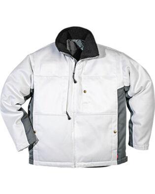 Fristads Kansas winter jacket for painters