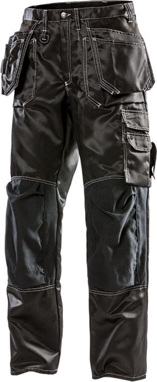 CRAFTSMAN TROUSERS 255K AD