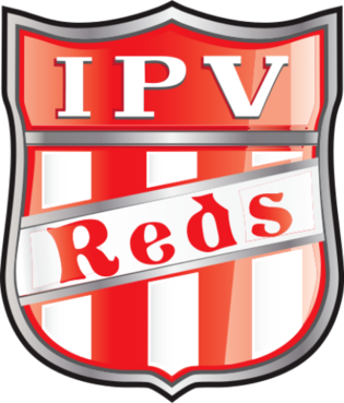 IPV Imatra