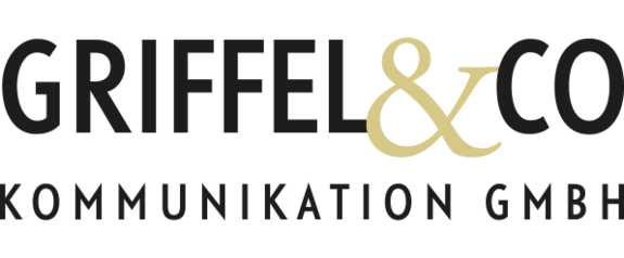 Griffel & Co