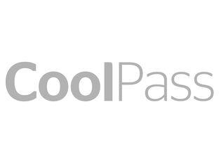 Acode CoolPass transportere fugten væk fra din krop og ud igennem tøjet