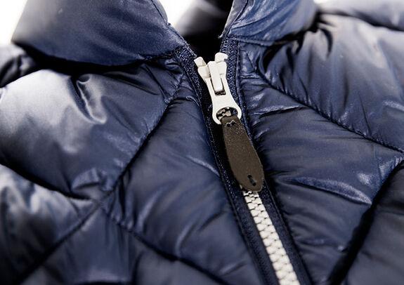 Acode - funktionelt tøj til arbejde og fritid i et komfortabelt design