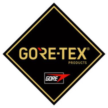 Kansas - Co-brand GORE-TEX