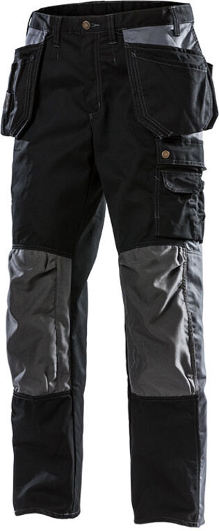 CRAFTSMAN TROUSERS 288 PS25