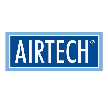 Airtech logotype