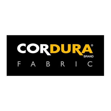 Cordura logotype