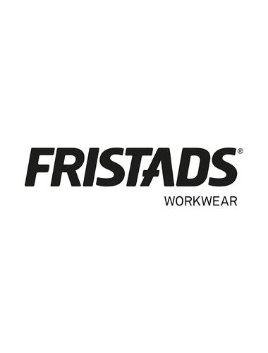 Fristads workwear