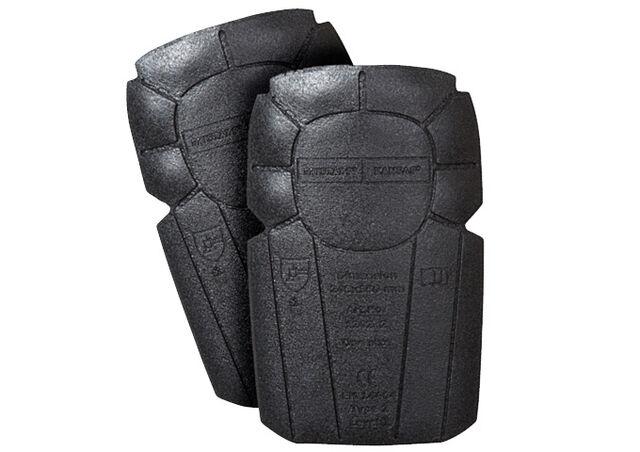 Kniebeschermers 9200 KP, Nieuwe kniebeschermers met bescherming tegen doorboring