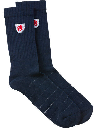 flamestat socks from fristads kansas