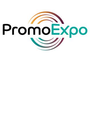Promoexpo