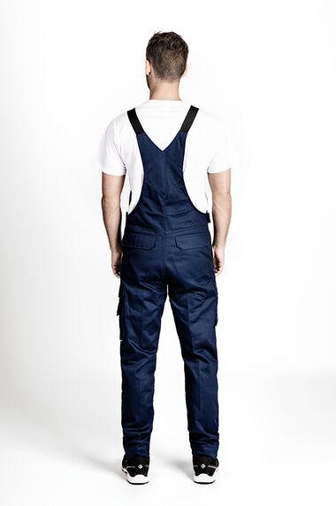 Icon X overalls til industri