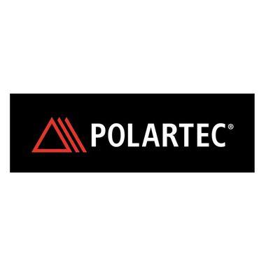 Polartec logotype