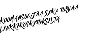 Leijona Maintech
