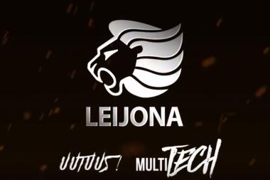 Multitech video