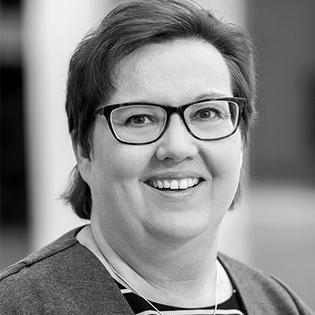 Katja Härkönen Fristads