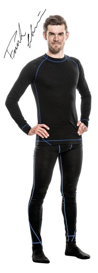merinowol, ondergoed, onderkleding blijf warm, droog en comfortabel