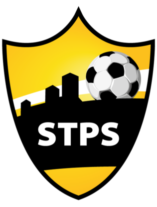 STPS-Edustus