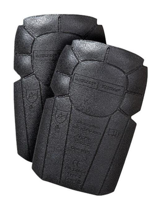 new knee pads 9200 KP