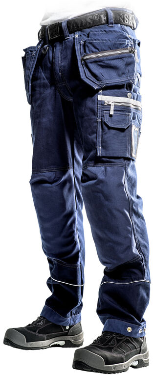 GEN Y pantalon d'artisan 2122 CYD