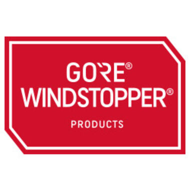 Kansas - Co-brand - GORE-TEX windstopper