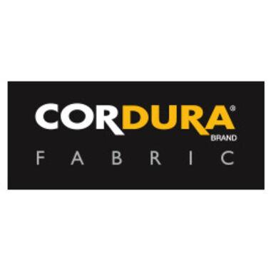 Kansas - Co-brand: Cordura