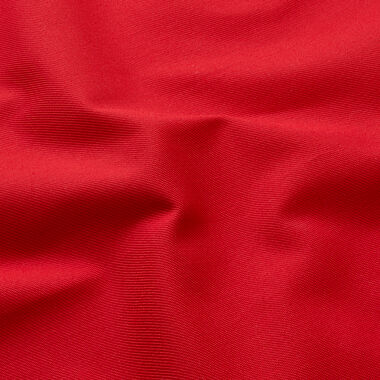 Fabrics®