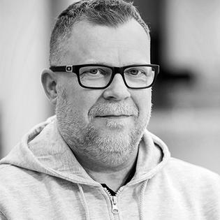 Mika Mattila Fristads