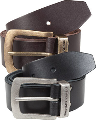 Fristads Kansas belts