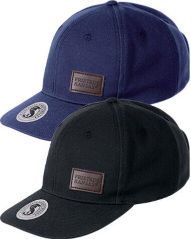 caps baseballcaps fristads kansas