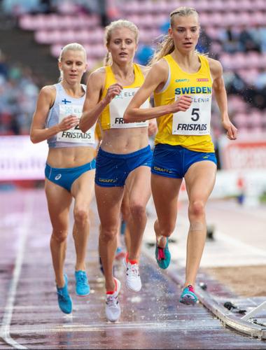 Suomen urheiluliitto