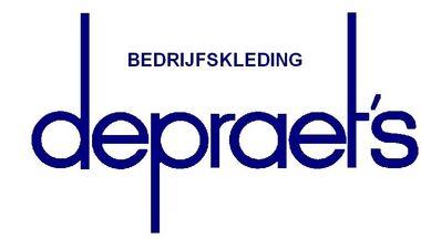 Logo DePraet's BVBA