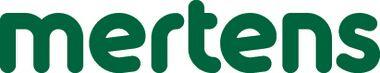 Logo Mertens
