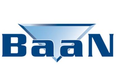 Logo Baan