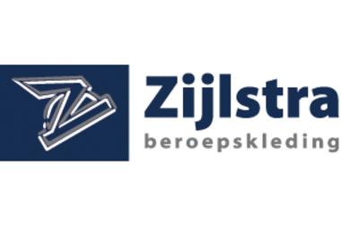 Zijlstra Logo
