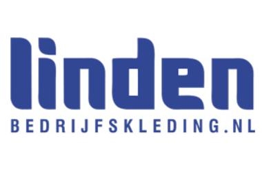 Logo Linden Bedrijfskleding B.V.