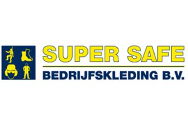 Super safe bedrijfskleding B.V.