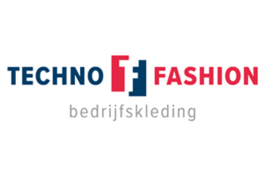 Techno Fashion logo